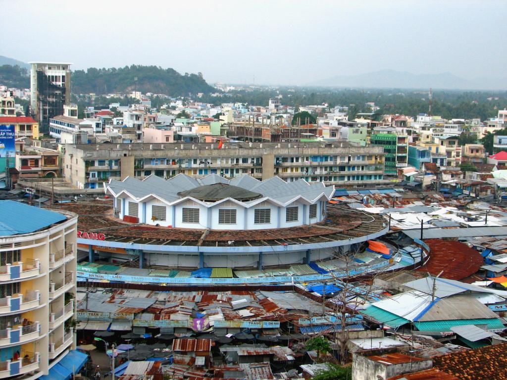 dam-market-nhatrang