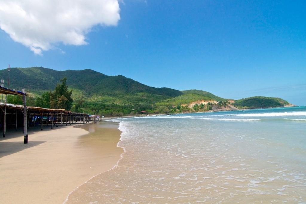 long-beach-nha-trang