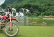 motorbike-in-vietnam