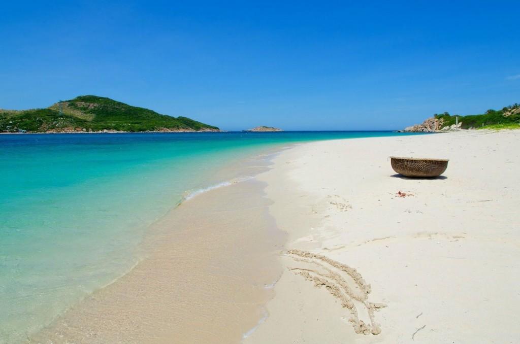 ninh-chu-beach