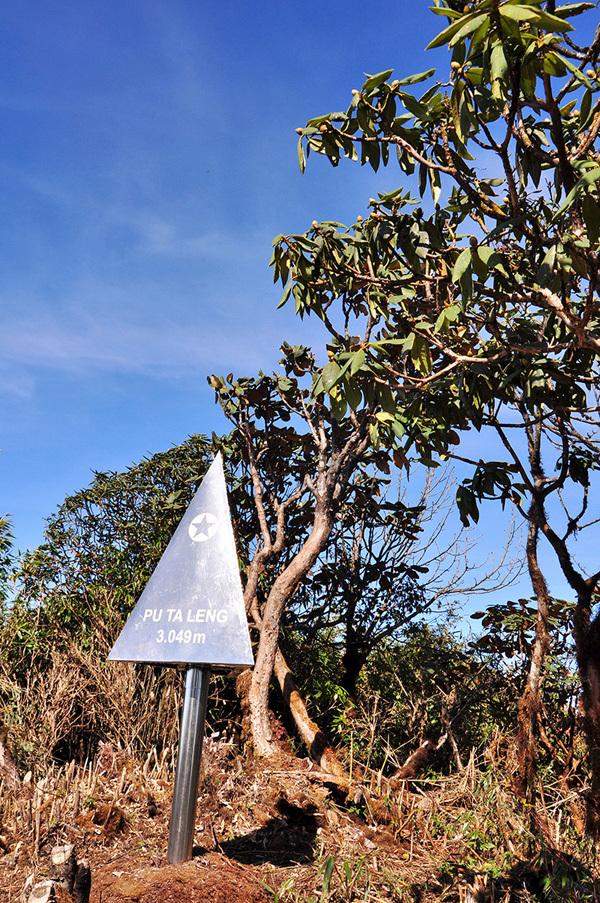 pu-ta-leng-peak
