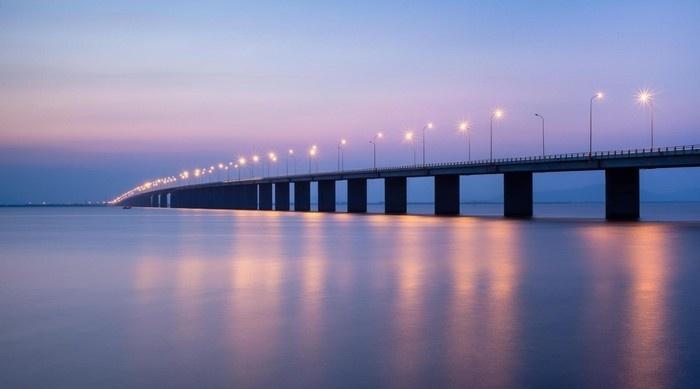 thi-nai-bridge
