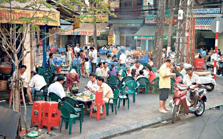 vietnam-coffee-culture