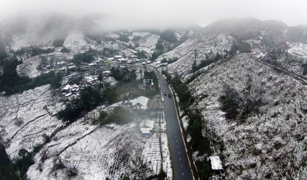 winter-in-sapa