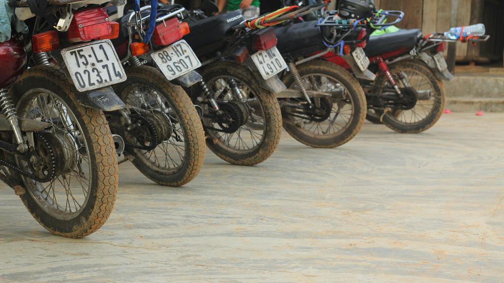 buying-motorbike