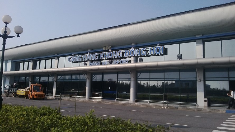 dong-hoi-airport