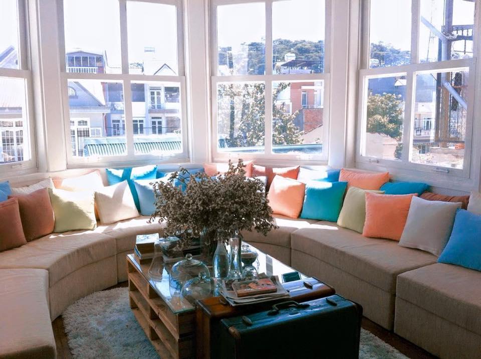 living-room-lanha