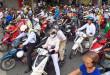 motocycle-riding-in-vietnam