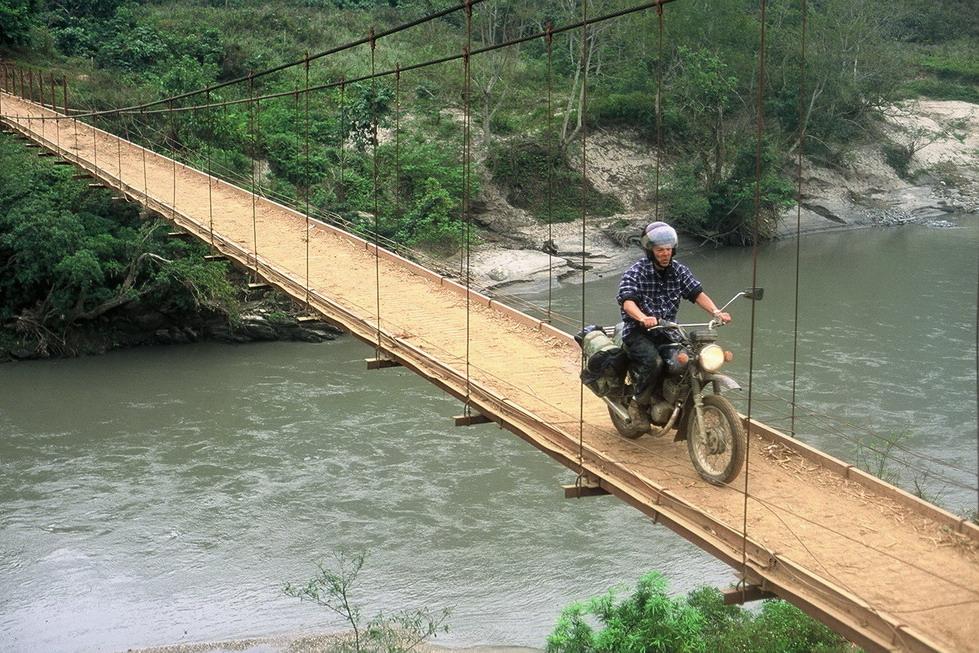 motorbike-tour-vietnam
