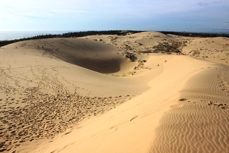 quang-phu-sand-dunes