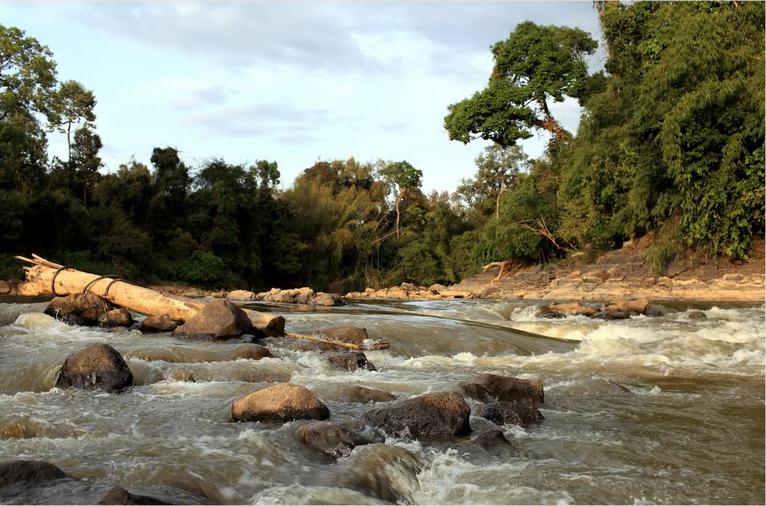 ben-cu-waterfall