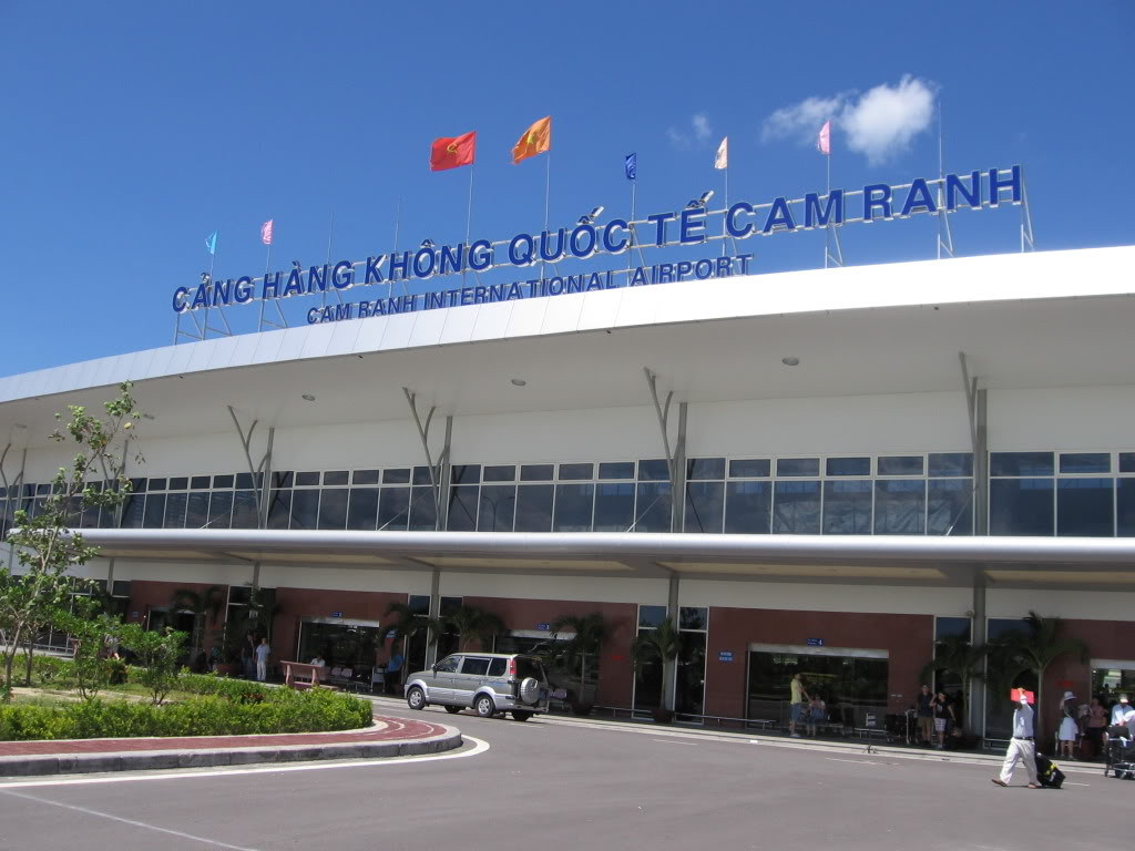 cam-ranh-airport