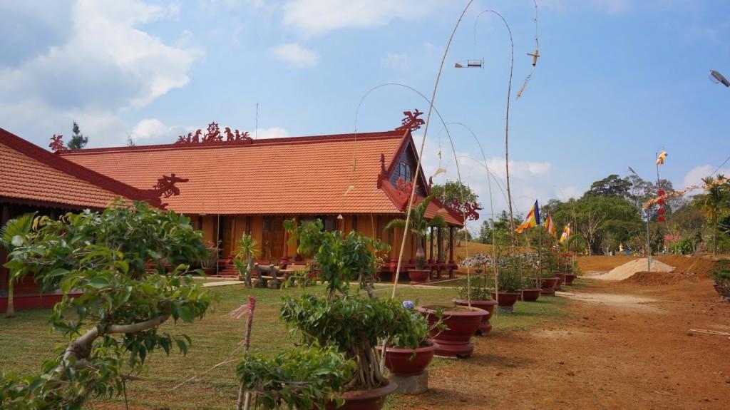 di-da-pagoda