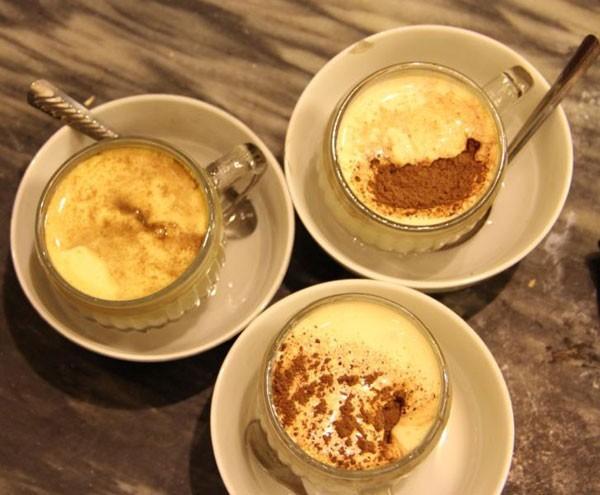 egg-coffee
