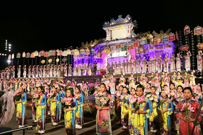 hue-festival