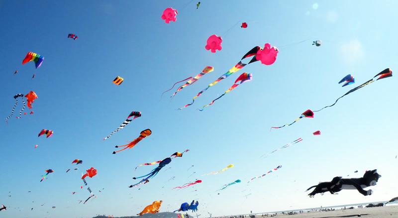 vung-tau-kite-competition