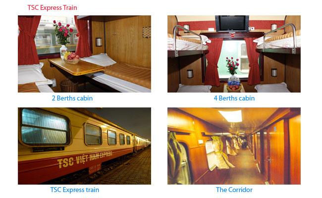 tsc_express_train