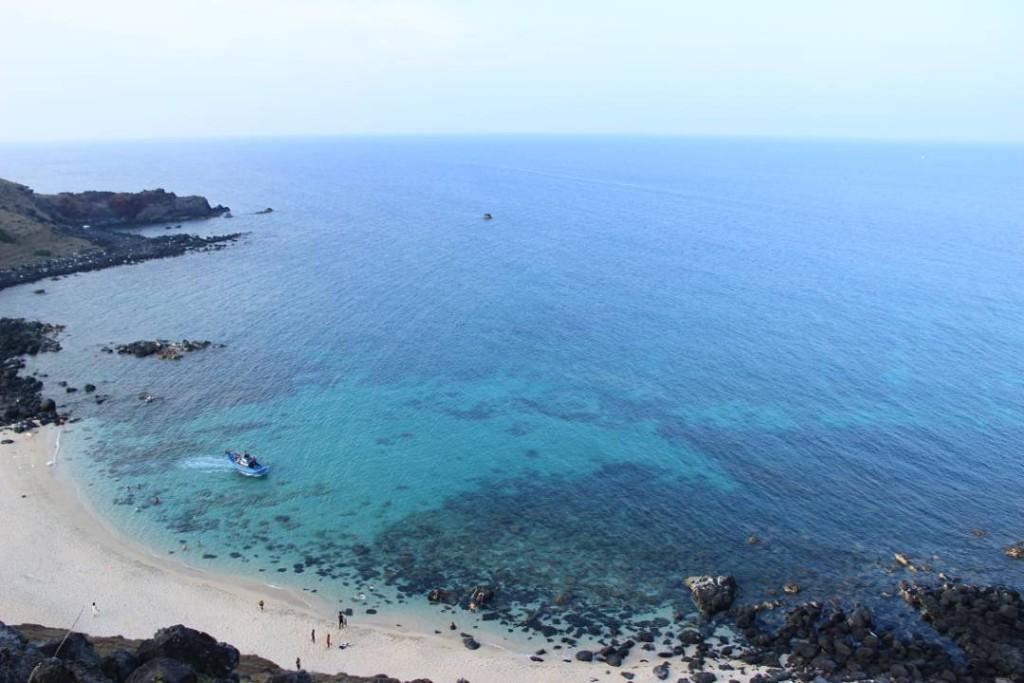 bai-nho-beach