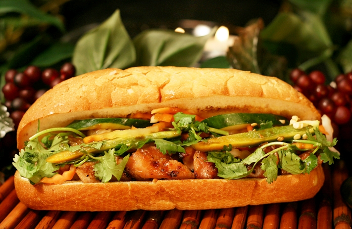 banh-mi-with-grilled-pork