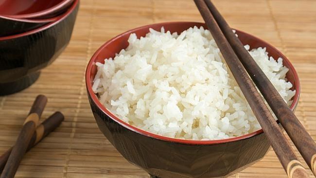 bowl-chopsticks