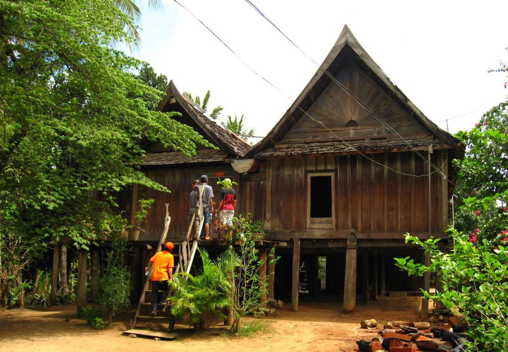 don-village