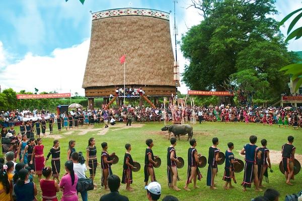 kon-ktu-village