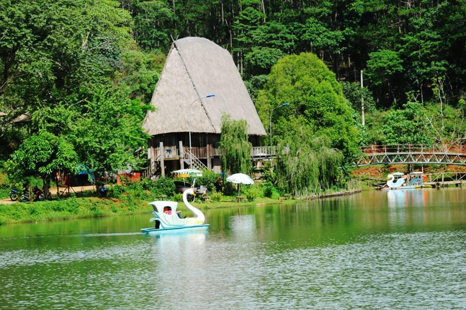 mang-den-eco-tourism