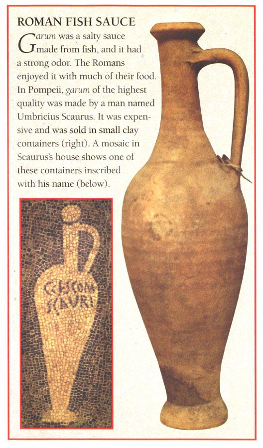 roman-fish-sauce