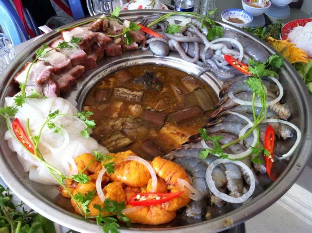 salted-fish-hotpot