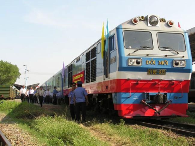 thong-nhat-train