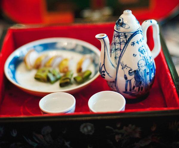 wedding-tea