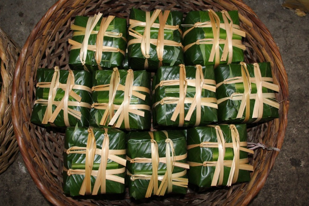 chung-cake-2