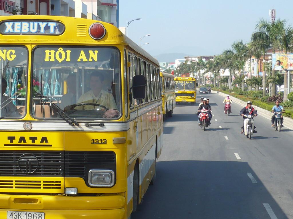 da-nang-hoi-an-bus