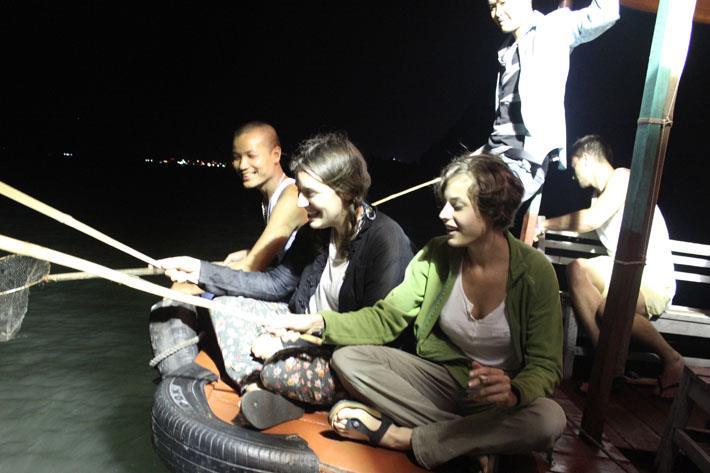 fishing-in-pq