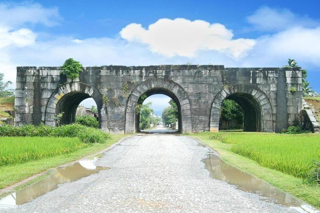 ho-citadel
