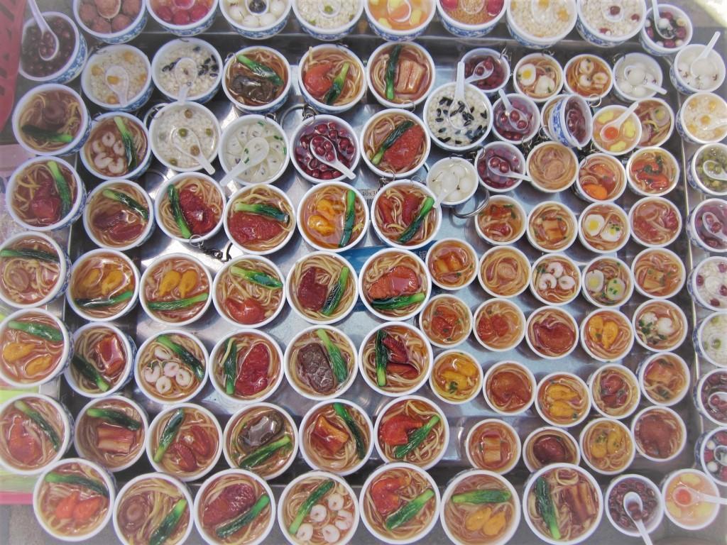 hoi-an-food