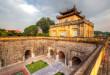 imperial-citadel-of-thang-long