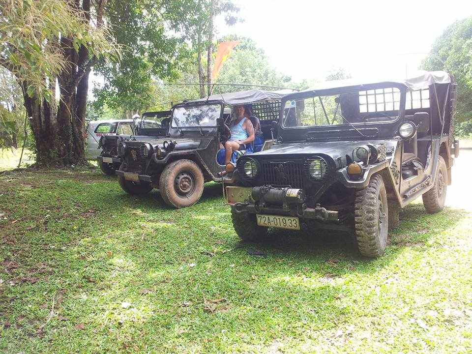 phu-quoc-jeep-tour