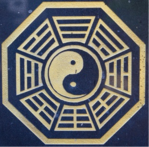 taoism and yang
