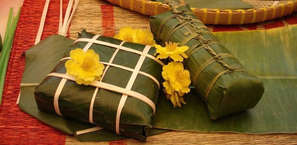 chung-tet-cake