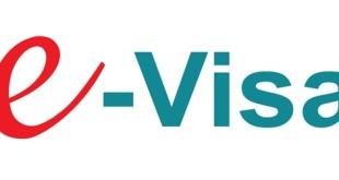 e-visa1