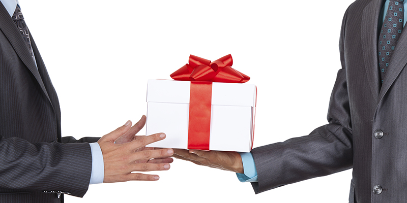 gift-business