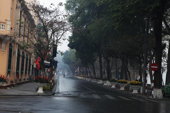 hanoi-1st-day