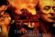 quiet-american-poster