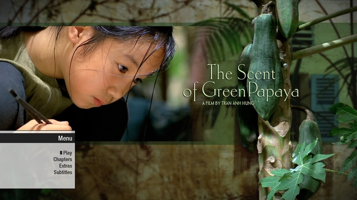 the-scent-of-green-papaya