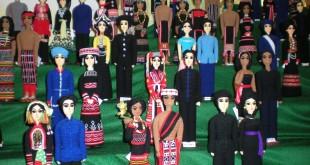 vietnamese-minorities