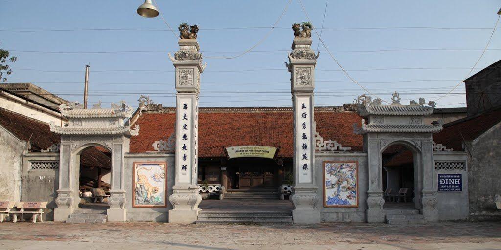 bat-trang-temple