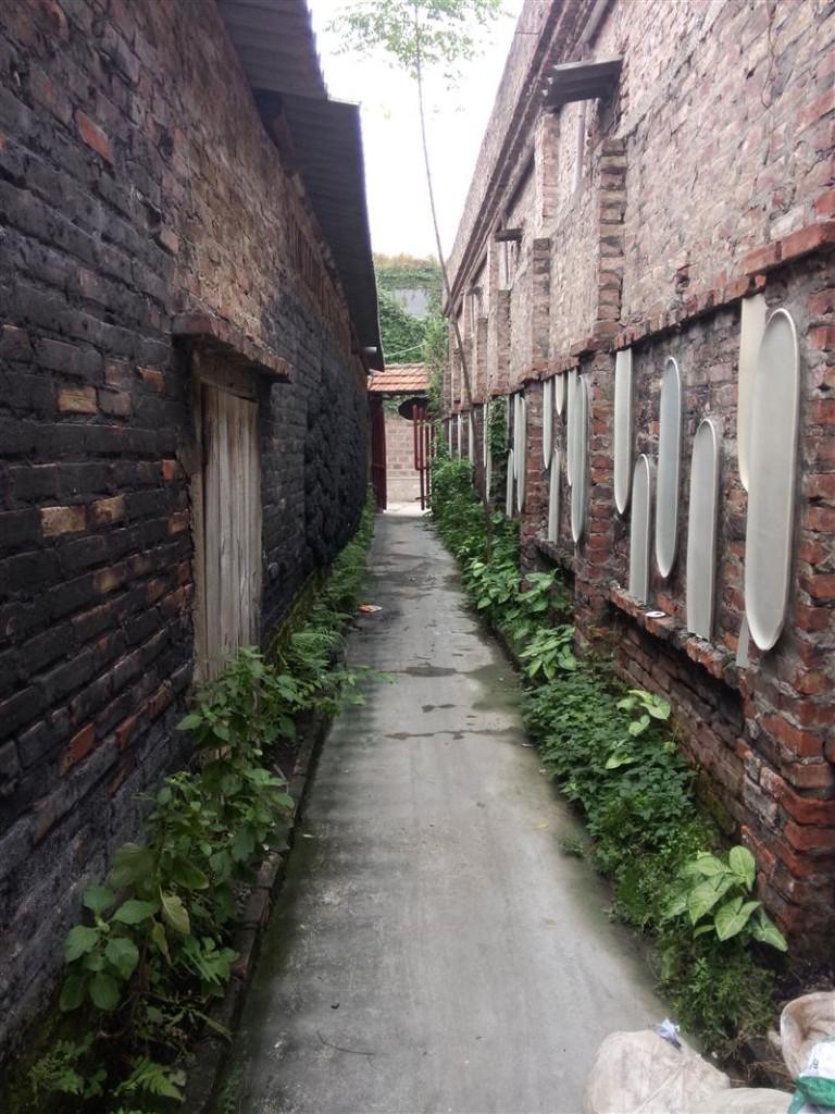 bat-trang-village2