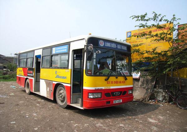 bus-47