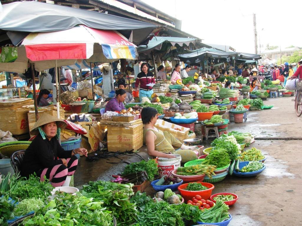 daily-market